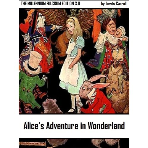 Alice-in-Wonderlan-cover