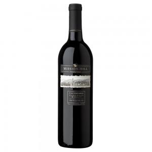 wine3a