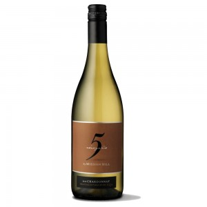 wine4a